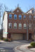 Photo of 23200 Scholl Manor WAY, Unit 1312, Clarksburg, MD 20871 (MLS # 1004385087)
