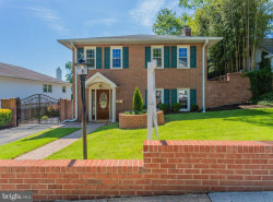 Photo of 2412 Ottawa STREET, Arlington, VA 22205 (MLS # 1004385115)
