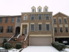 Photo of 10914 Bloomingdale DRIVE, Rockville, MD 20852 (MLS # 1004385265)