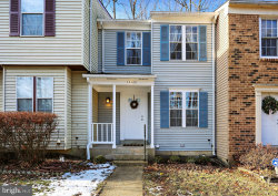 Photo of 14463 Long Green DRIVE, Silver Spring, MD 20906 (MLS # 1004385753)