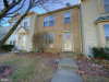 Photo of 2145 Commissary CIRCLE, Odenton, MD 21113 (MLS # 1004386095)