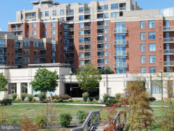 Photo of 3650 Glebe ROAD, Unit 242, Arlington, VA 22202 (MLS # 1004386257)