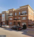 Photo of 9621 Milestone WAY, Unit D-1, College Park, MD 20740 (MLS # 1004386275)
