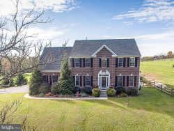Photo of 627 Chimney CIRCLE, Middletown, VA 22645 (MLS # 1004387717)