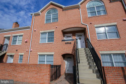 Photo of 6916 Fairfax DRIVE, Unit 306, Arlington, VA 22213 (MLS # 1004388079)