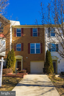 Photo of 3807 Meadow Trail LANE, Hyattsville, MD 20784 (MLS # 1004388871)