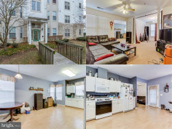 Photo of 15605 Everglade LANE, Unit A-002, Bowie, MD 20716 (MLS # 1004388901)
