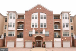 Photo of 8611 Wintergreen COURT, Unit 405, Odenton, MD 21113 (MLS # 1004389151)