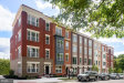 Photo of 11687 Sunrise Square PLACE, Reston, VA 20191 (MLS # 1004389159)