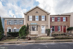 Photo of 3987 Championship DRIVE, Annandale, VA 22003 (MLS # 1004389179)