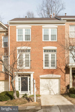 Photo of 11410 Summer House COURT, Reston, VA 20194 (MLS # 1004389371)
