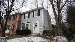 Photo of 19864 Wheelwright DRIVE, Gaithersburg, MD 20886 (MLS # 1004389391)