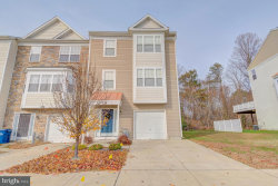 Photo of 628 Burr Oak COURT, Prince Frederick, MD 20678 (MLS # 1004389511)