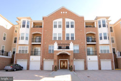 Photo of 8603 Wintergreen COURT, Unit 208, Odenton, MD 21113 (MLS # 1004389847)
