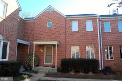 Photo of 34 Rockcrest CIRCLE, Rockville, MD 20851 (MLS # 1004390733)