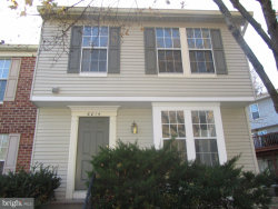 Photo of 6014 Shepherd SQUARE, Unit 26, Columbia, MD 21044 (MLS # 1004390865)