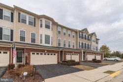 Photo of 25111 Bottlebrush TERRACE, Aldie, VA 20105 (MLS # 1004391033)
