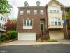 Photo of 221 Halpine Walk COURT, Rockville, MD 20851 (MLS # 1004391051)
