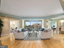 Photo of 5610 Wisconsin AVENUE, Unit 17D, Chevy Chase, MD 20815 (MLS # 1004391141)