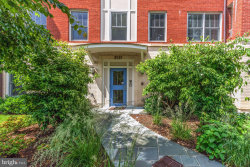 Photo of 3131 9th ROAD N, Unit 12, Arlington, VA 22201 (MLS # 1004391635)