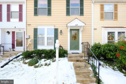 Photo of 1189 White Coral COURT, Arnold, MD 21012 (MLS # 1004392083)