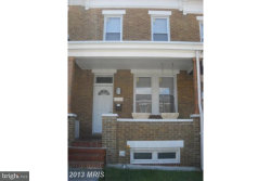 Photo of 2817 Pelham AVENUE, Baltimore, MD 21213 (MLS # 1004392249)