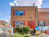 Photo of 5921 Queenston STREET, Springfield, VA 22152 (MLS # 1004392407)