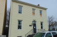 Photo of 229 Norway AVENUE, Hagerstown, MD 21740 (MLS # 1004392757)
