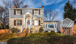 Photo of 2513 23rd ROAD N, Arlington, VA 22207 (MLS # 1004392777)
