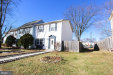 Photo of 8536 General WAY, Manassas Park, VA 20111 (MLS # 1004398171)