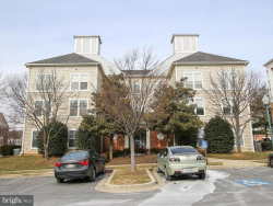 Photo of 110 Watkins Pond BOULEVARD, Unit 1-201, Rockville, MD 20850 (MLS # 1004398205)