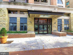 Photo of 1111 25th STREET NW, Unit 717, Washington, DC 20037 (MLS # 1004398355)