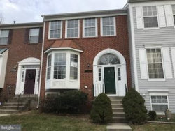 Photo of 10926 Water Port COURT, Bowie, MD 20721 (MLS # 1004403055)