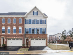 Photo of 42585 Offenham TERRACE, Chantilly, VA 20152 (MLS # 1004403521)