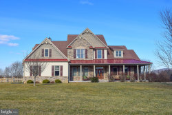 Photo of 20112 Stone COURT W, Keedysville, MD 21756 (MLS # 1004403565)