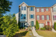 Photo of 8170 Mission ROAD, Unit 1, Jessup, MD 20794 (MLS # 1004403659)