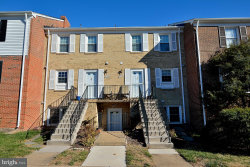 Photo of 1048 Brixton COURT, Unit A, Sterling, VA 20164 (MLS # 1004403813)