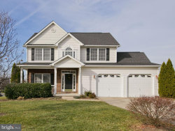 Photo of 301 Clydesdale DRIVE, Stephens City, VA 22655 (MLS # 1004403819)