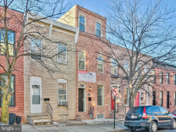 Photo of 514 Clinton STREET S, Baltimore, MD 21224 (MLS # 1004403921)