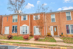 Photo of 69 Chestnut DRIVE, Stafford, VA 22554 (MLS # 1004404085)