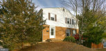 Photo of 8531 Ramort DRIVE, Unit 23J, Nottingham, MD 21236 (MLS # 1004404119)