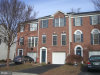 Photo of 2393 Jostaberry WAY, Odenton, MD 21113 (MLS # 1004404241)