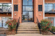 Photo of 1805 C William STREET, Unit B10, Fredericksburg, VA 22401 (MLS # 1004404731)