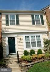 Photo of 5764 Heritage Hill DRIVE, Alexandria, VA 22310 (MLS # 1004404823)