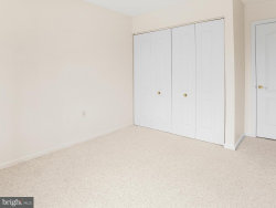 Tiny photo for 7 Surry COURT, Reisterstown, MD 21136 (MLS # 1004408089)
