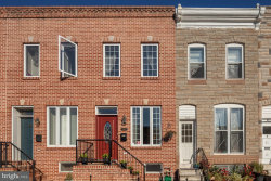 Photo of 307 Clinton STREET, Baltimore, MD 21224 (MLS # 1004409879)