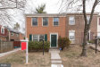 Photo of 5742 Flagflower PLACE, Columbia, MD 21045 (MLS # 1004410257)