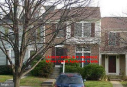 Photo of 5 Forest Landing COURT, Rockville, MD 20850 (MLS # 1004410273)