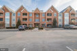 Photo of 7055 Heritage Hunt DRIVE, Unit 105, Gainesville, VA 20155 (MLS # 1004411025)