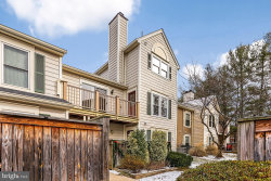Photo of 13262 Meander Cove DRIVE, Unit 28, Germantown, MD 20874 (MLS # 1004411333)